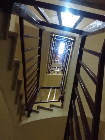atico steps.jpg