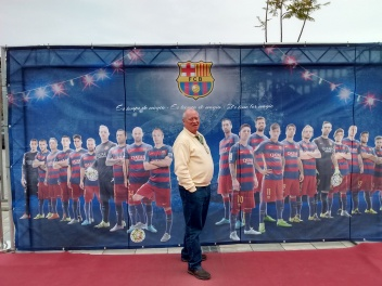 Gary at Camp Nou.jpg