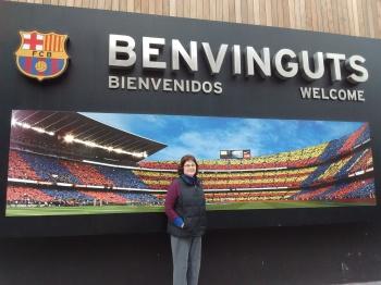 Mary at Camp Nou.jpg