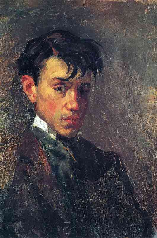 self-portrait-1896