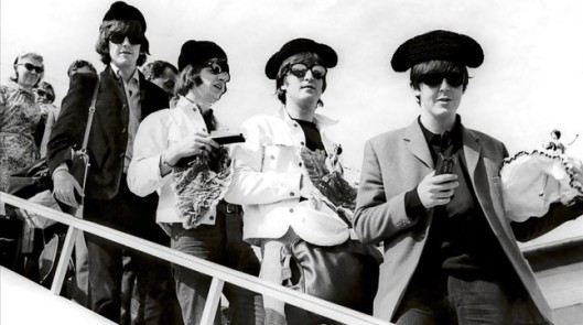the-beatles-llegada-prat-1965-1430384600003